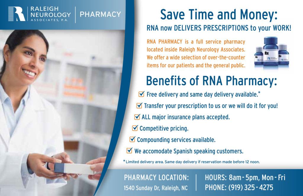 rna pharmacy flyer 2017 LR